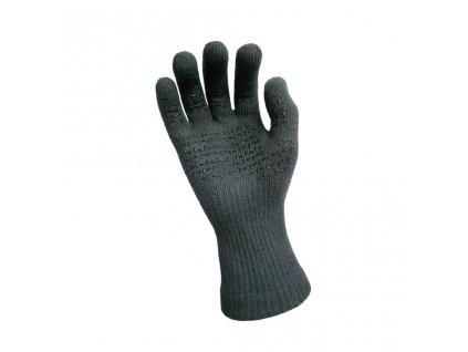 DexShell ToughShield Gloves