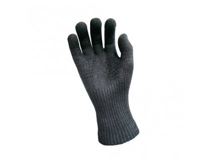 DexShell Flame Retardant Gloves