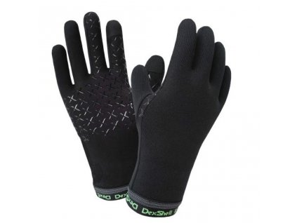 DexShell Dry Lite Gloves black
