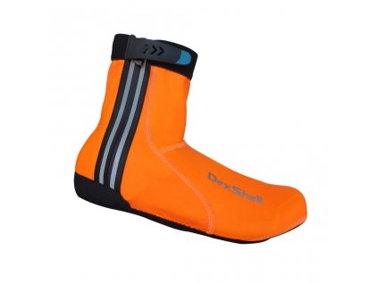 Dexshell Light Weight Overshoes