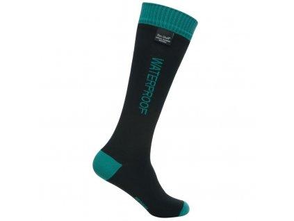 Wading sock