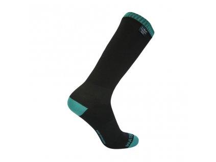 DexShell Wading Sock
