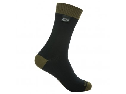Thermlite sock DS626 OG