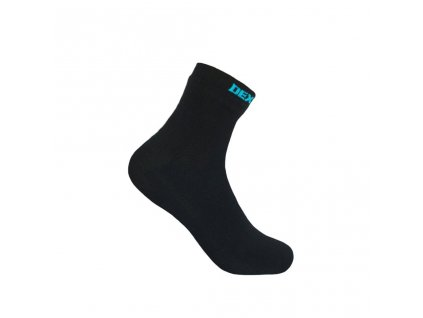 DexShelll Ultra Thin Socks