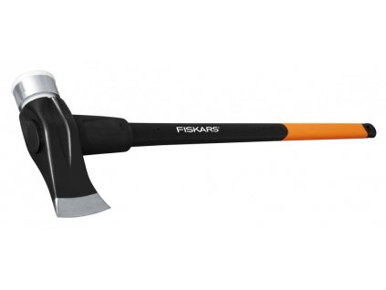 Dřevorubecký kalač SAFE-T Fiskars 1001703