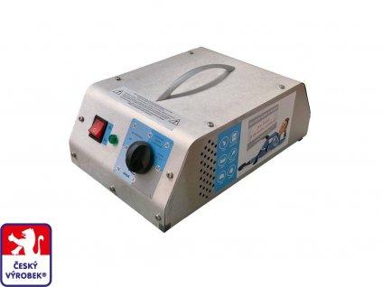 Generátor ozonu HC 1500
