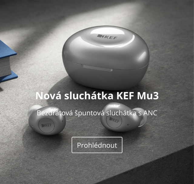 KEF Mu3