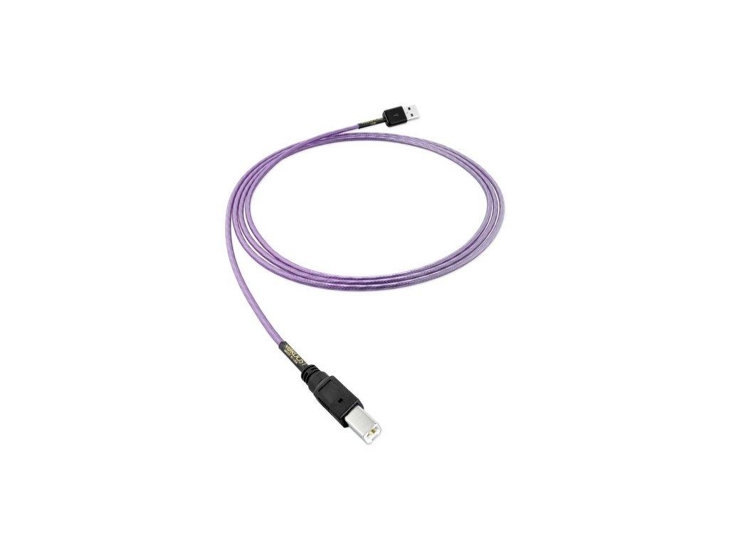 Nordost Purple Flare USB (1)