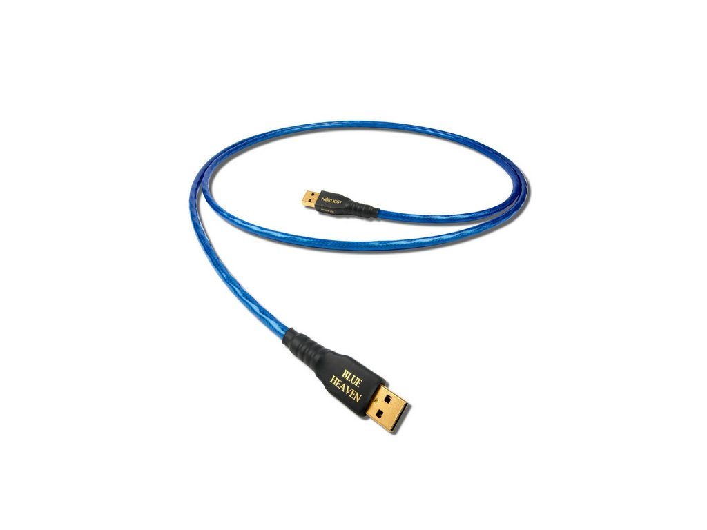 Nordost Blue Heaven USB