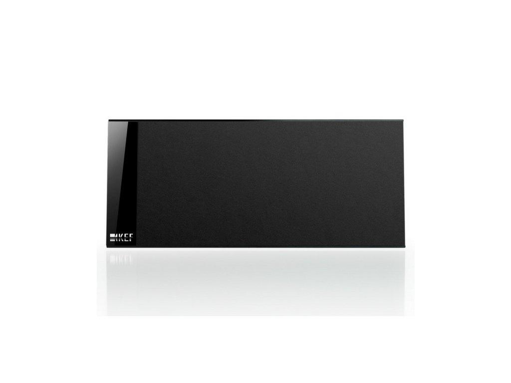 KEF T101c (3)