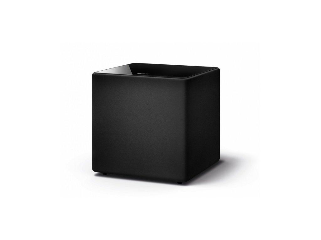 Kef kube 12b (1)