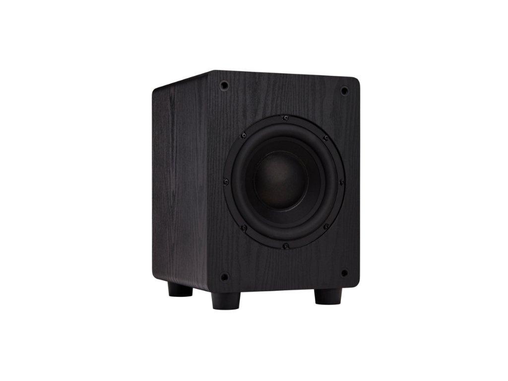 fyne audio F3.8 (4)