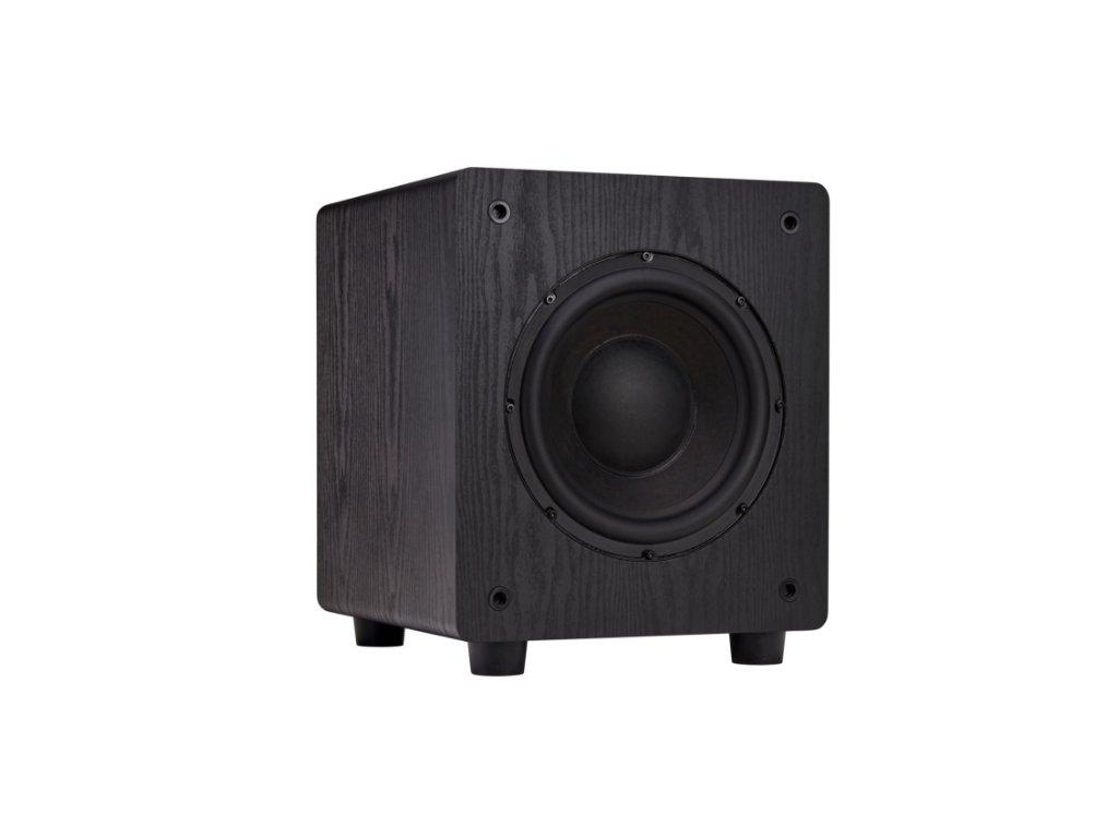 fyne audio F3.10 (3)