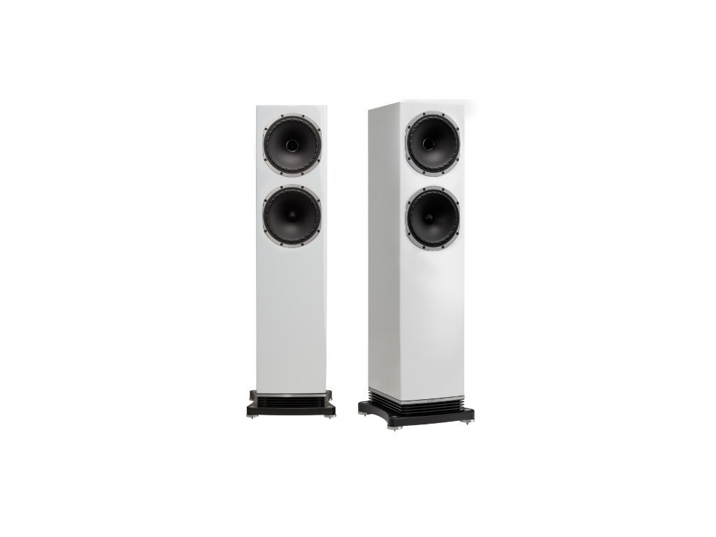 Fyne audio F502 reproduktory (6)