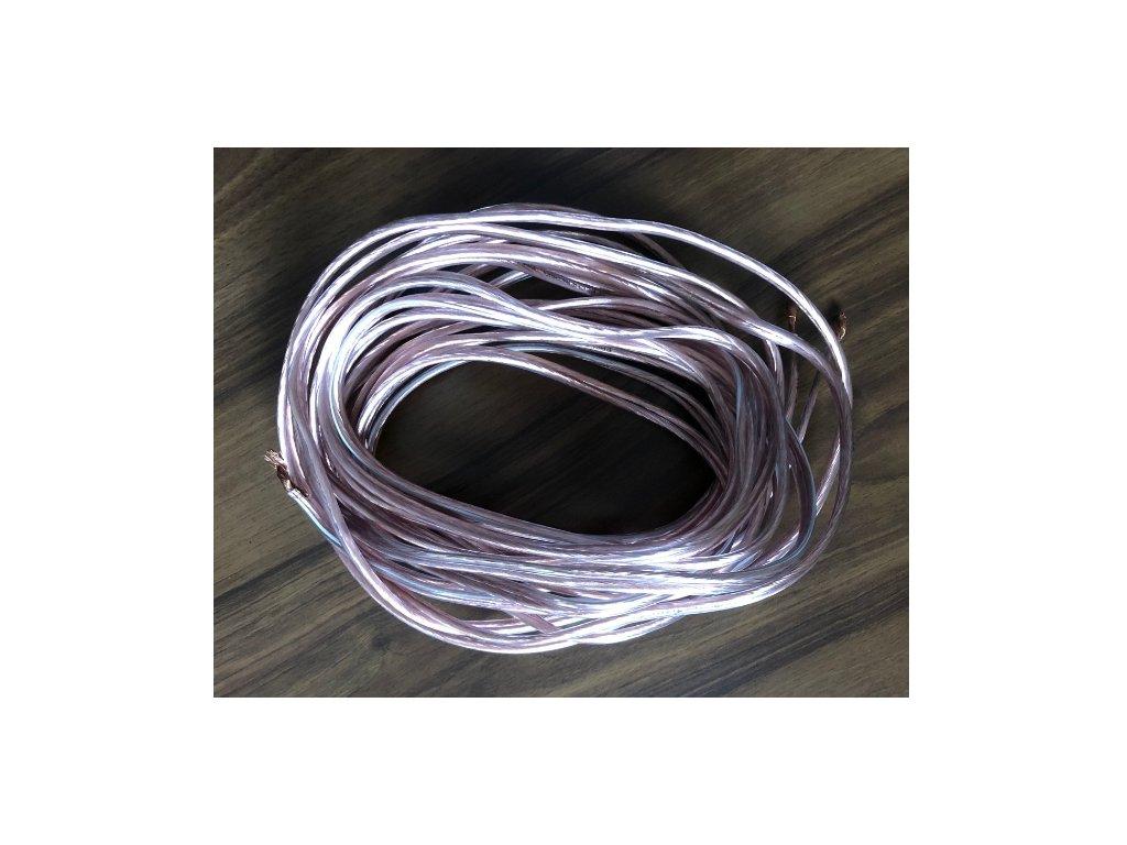 Eagle Cable 200 63250