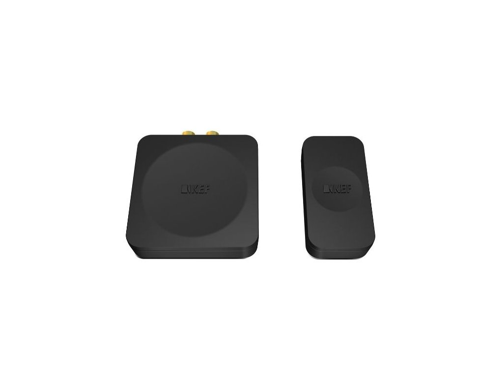 KEF KW1 wireless subwoofer kit (1)