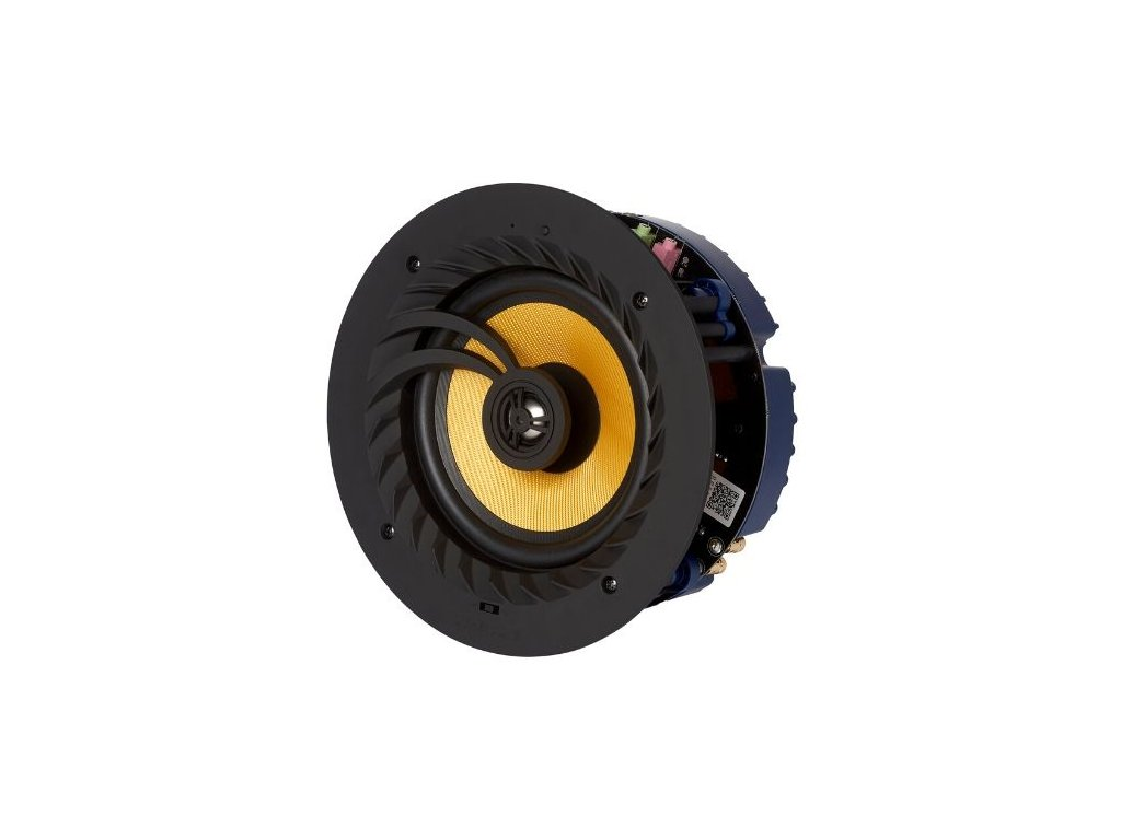 Lithe Audio bluetooth reproduktor