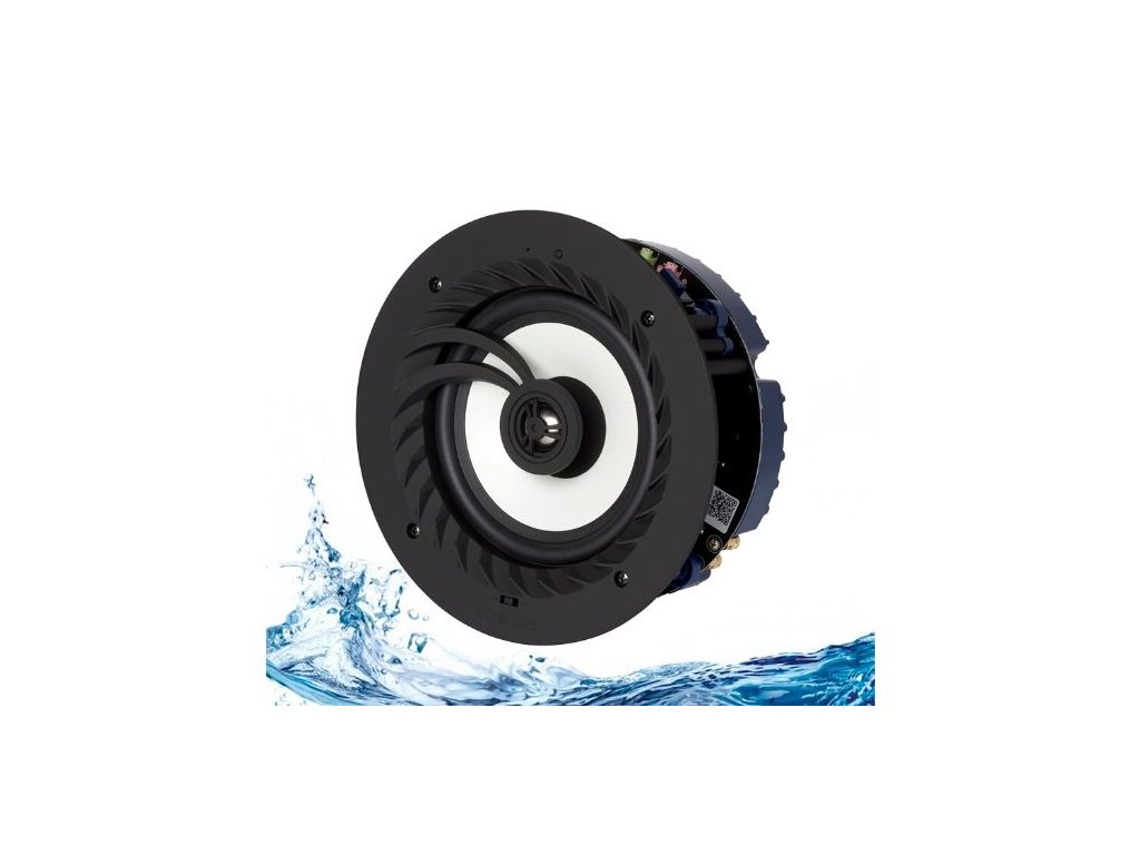 7280 lithe audio bluetooth reproduktor s ip44