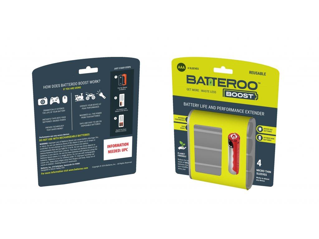 batteroo boost package mockup aaa (1)