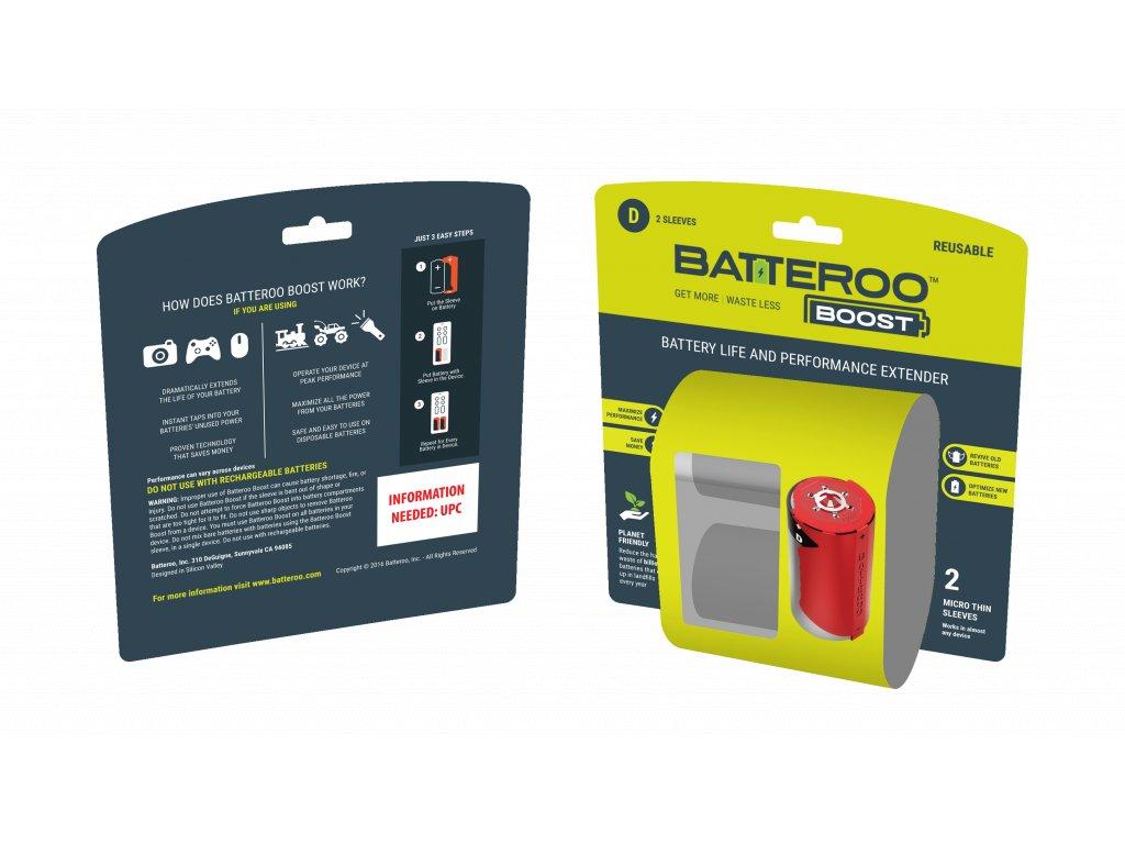 batteroo boost packageD mockup