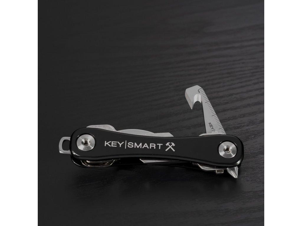 KeySmart Multitool