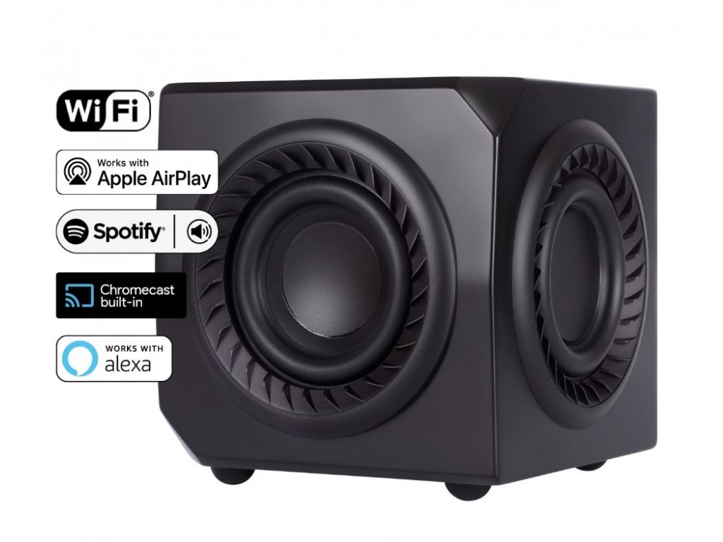 Lithe micro subwoofer (4)