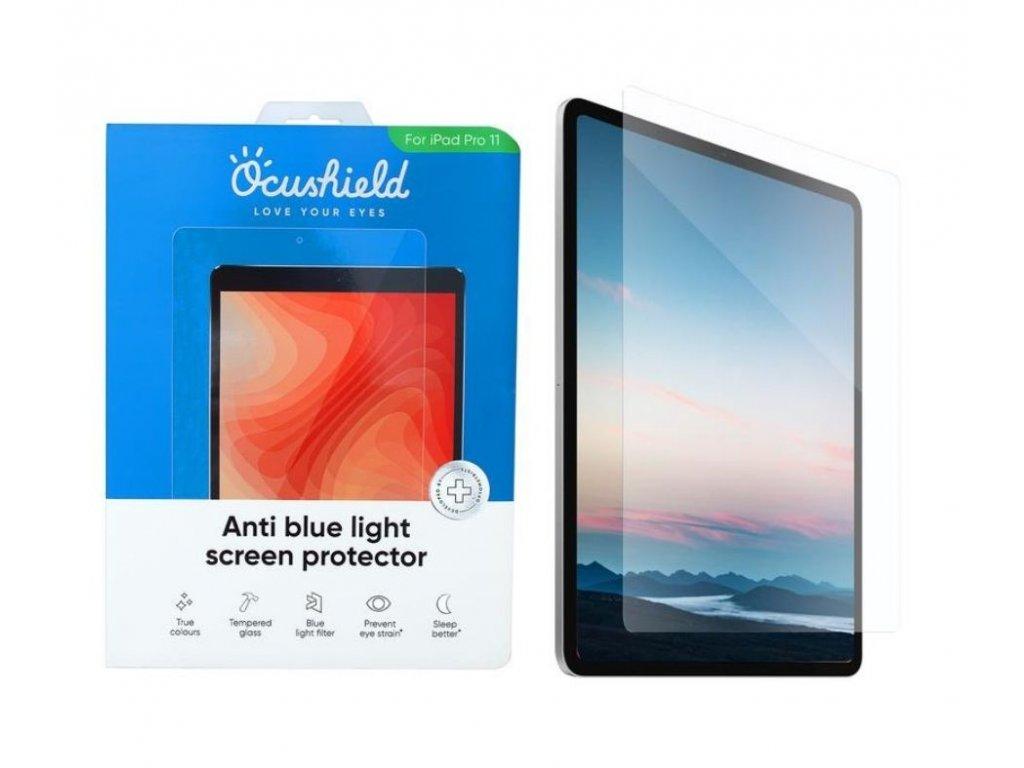 ocushield tvrzené sklo s filtrem proti modrému světlu ipad (4)