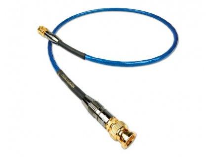 Nordost Blue heaven digitální kabel