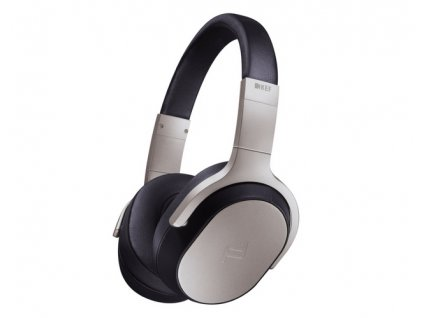 KEF SPACE ONE WIRELESS (5)
