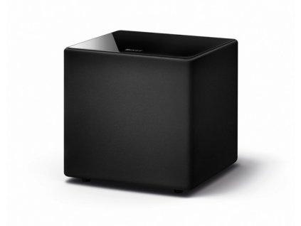 Kef kube 10b (1)