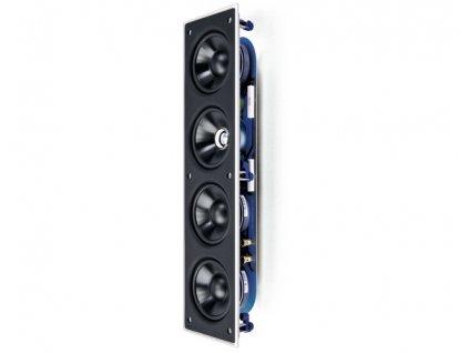 KEF Ci4100QL THX (4)