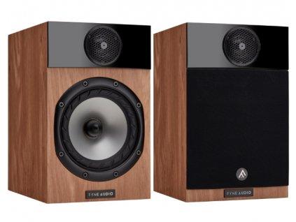 Fyne Audio F300 (3)