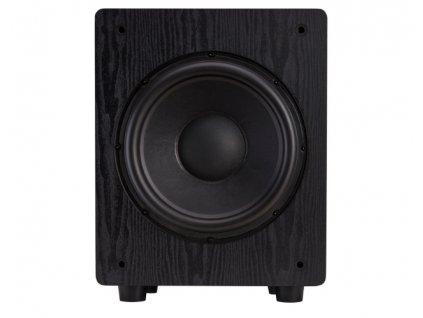 fyne audio F3.12 (2)