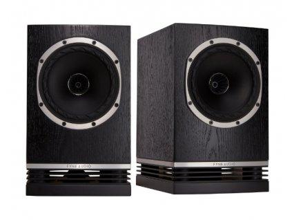 Fyne audio F500 reproduktory
