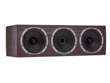 Fyne audio F500C středový reproduktor (3)