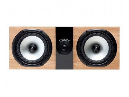 Fyne Audio F300LCR (2)