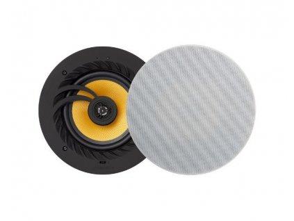 lithe audio 6 5 bt reproduktor pasivni