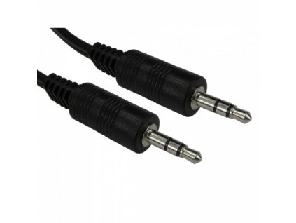 3 5mm male stereo cable