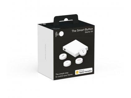Flic 2 Starter Kit (8)