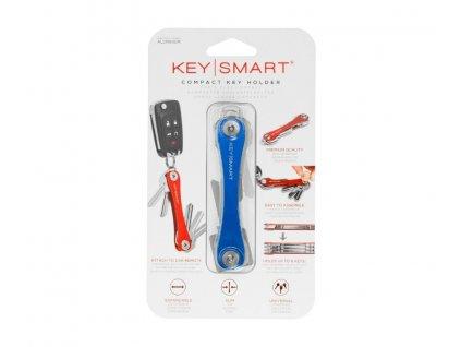 KeySmart Organizér Klíčů