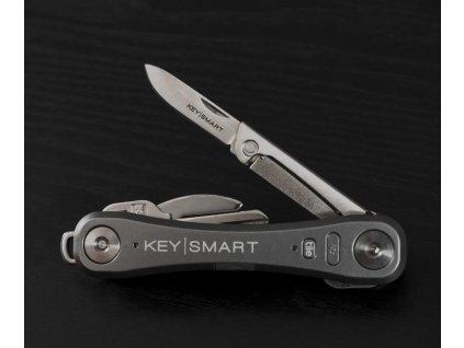 KeySmart Mini Knife