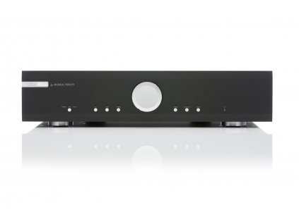 Musical Fidelity M5si3