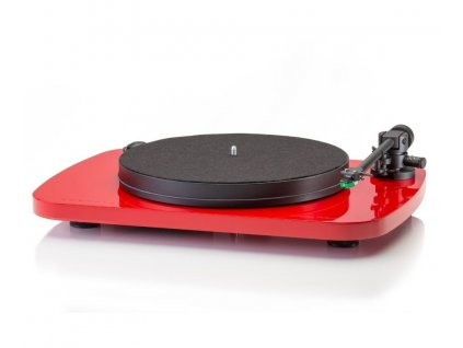 Musical Fidelity The Round Table S (3)
