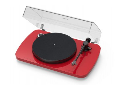 Musical Fidelity Cover Round Table3