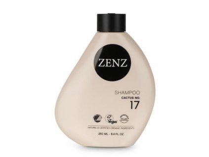 ZENZ 17