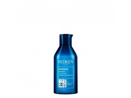 extrem šampon 1
