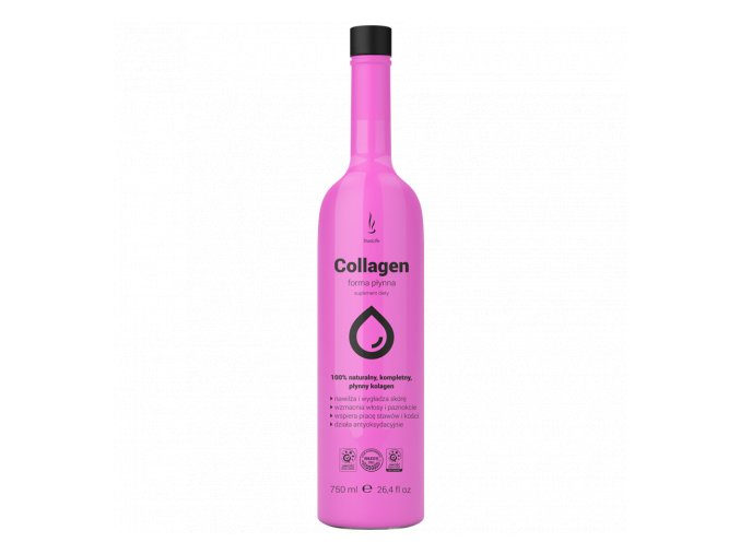 89 duolife collagen 1