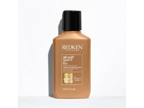 soft šampon