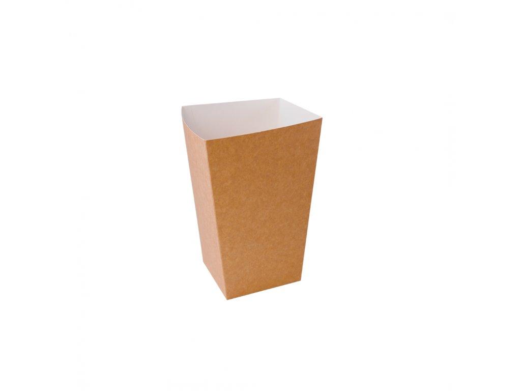Box na Popcorn_main