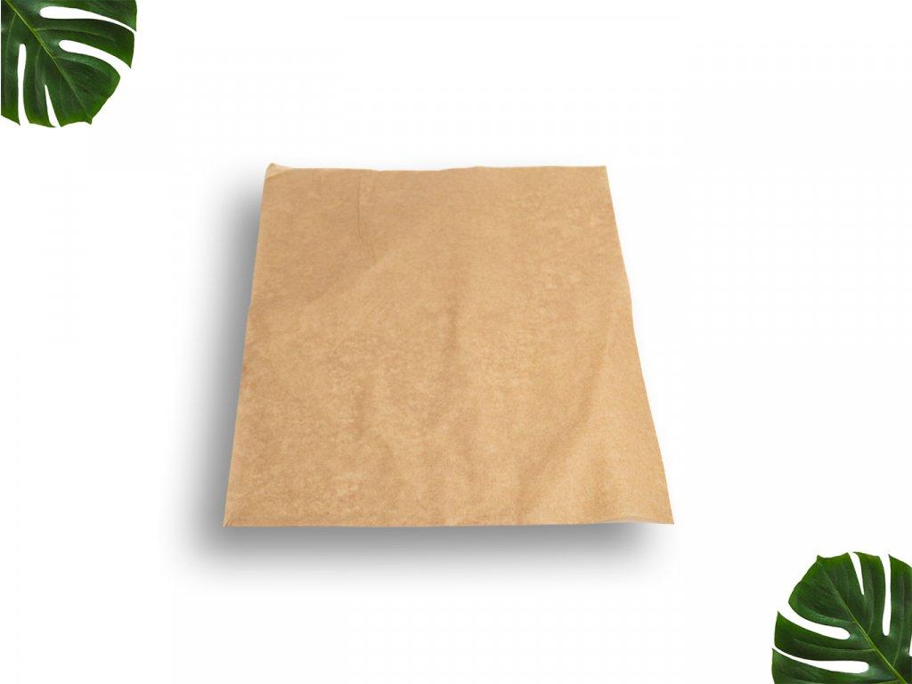Nepromastitelný papír 300x400 main
